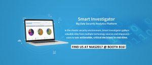 Smart Investigator